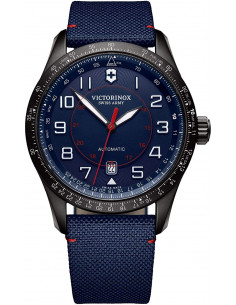 Chic Time | Montre Homme Victorinox Swiss Army AirBoss 241820  | Prix : 1,179.90