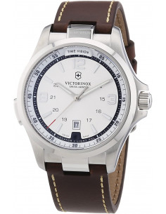 VICTORINOX 241729 MEN'S WATCH