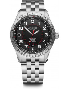 VICTORINOX 241886 MEN'S WATCH