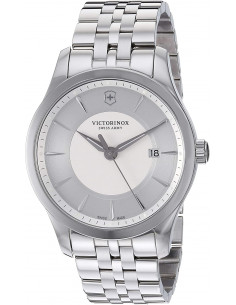 Chic Time | Montre Homme Victorinox Swiss Army Alliance 241822  | Prix : 569,90 €
