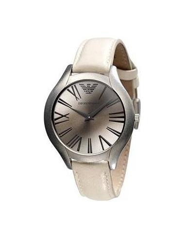 Chic Time | Montre Femme Emporio Armani AR0776  | Prix : 435,00€