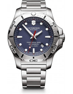 Chic Time | Montre Homme Victorinox I.N.O.X 241782  | Prix : 869,90 €
