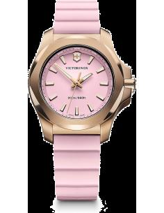 Chic Time | Montre Femme Victorinox I.N.O.X 241807  | Prix : 849,90€
