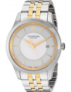 Chic Time | Montre Homme Victorinox Swiss Army Alliance 241803  | Prix : 709,90€