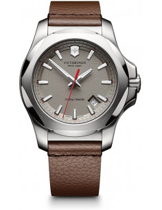Chic Time | Montre Homme Victorinox I.N.O.X 241738  | Prix : 679,90 €