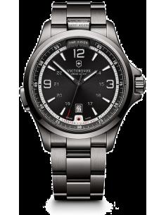 Chic Time | Montre Homme Victorinox 241665 Noir  | Prix : 839,90€