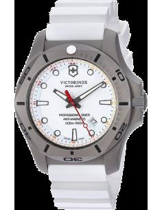 Chic Time | Montre Homme Victorinox I.N.O.X 241811 Titane  | Prix : 979,90€