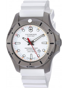 VICTORINOX 241738 MEN'S WATCH
