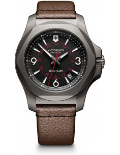 VICTORINOX 241602 MEN'S WATCH