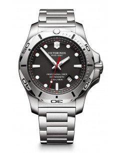 Chic Time | Montre Homme Victorinox I.N.O.X 241781  | Prix : 959,90 €