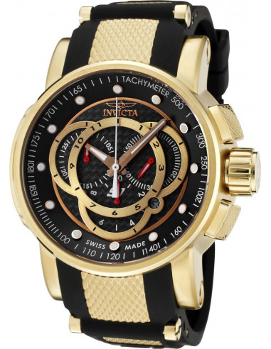 Chic Time | Invicta 896 men's watch  | Buy at best price
