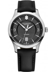 Chic Time | Montre Homme Victorinox Swiss Army Alliance 241869 Automatique  | Prix : 899,90 €