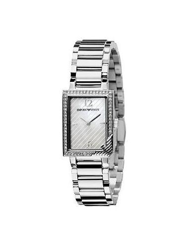 Chic Time | Montre Femme Emporio Armani AR0758  | Prix : 258,00€