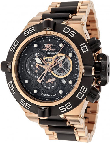 Chic Time | Invicta 6552 men's watch  | Buy at best price