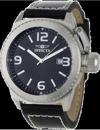 Chic Time | Montre Homme Invicta 1108 Corduba Collection  | Prix : 119,90€