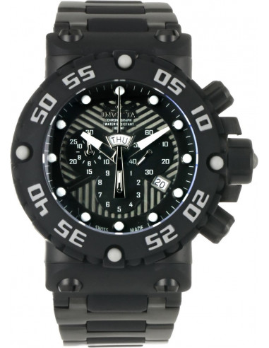 Chic Time | Invicta 405 men's watch  | Buy at best price