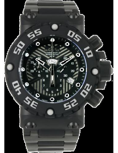 Chic Time | Montre Homme Invicta 0405 Subaqua Collection  | Prix : 299,90€