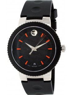 Chic Time | Movado 606926 men's watch  | Buy at best price