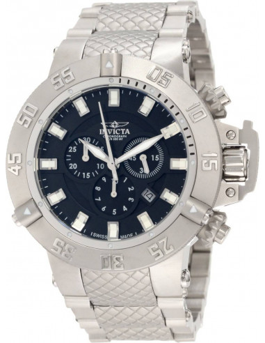 Chic Time | Invicta 1194 men's watch  | Buy at best price