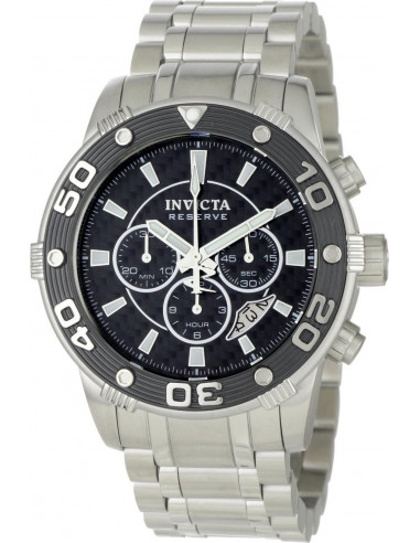Chic Time   Invicta 741 men's watch    Buy at best price