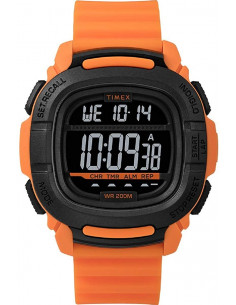 Chic Time | Montre Homme Timex Command TW5M26500  | Prix : 119,25 €