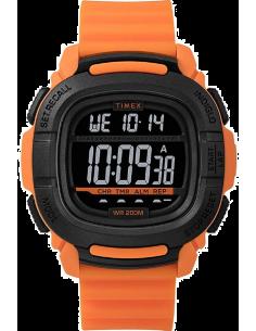 TIMEX TW5K89800 MEN'S WATCH