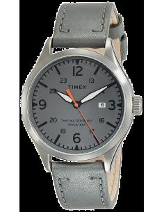 Chic Time | Montre Homme Timex Waterbury TW2R71000  | Prix : 95,92€