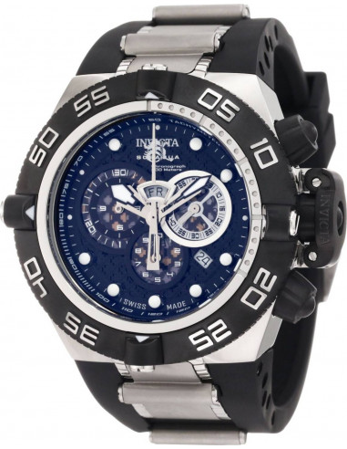 Chic Time   Invicta 6564 men's watch    Buy at best price