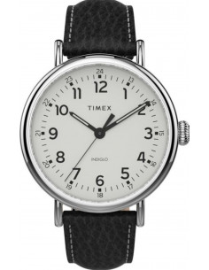 Chic Time | Montre Homme Timex Weekender TW2T90900  | Prix : 95,92 €