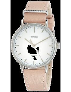 Chic Time | Montre Femme Timex Fairfield TW2R70400  | Prix : 89,93€