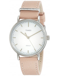 TIMEX TW2T90900 MEN'S WATCH