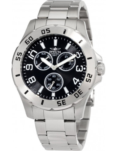 Chic Time | Invicta 1442 men's watch  | Buy at best price