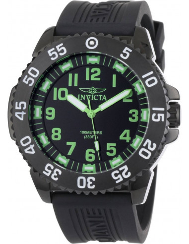 Chic Time | Invicta 1102 men's watch  | Buy at best price