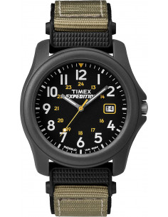TIMEX T492719J MEN'S WATCH