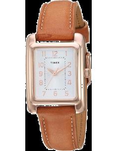 Chic Time | Montre Femme Timex Meriden TW2R89500  | Prix : 87,92€