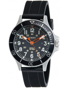 Chic Time | Montre Homme Timex Allied TW2R60600  | Prix : 127,43 €