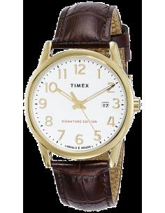 TIMEX TW2T68000 MEN'S WATCH
