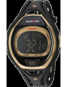 TIMEX TW2R65100 MEN'S WATCH