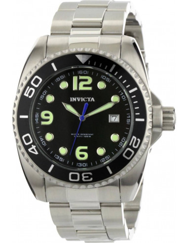 Chic Time | Invicta 480 men's watch  | Buy at best price