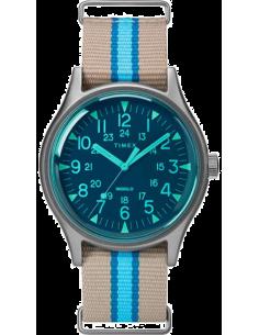 Chic Time | Montre Homme Timex MK1 TW2T25300  | Prix : 97,43€