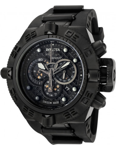 Chic Time | Invicta 6582 men's watch  | Buy at best price