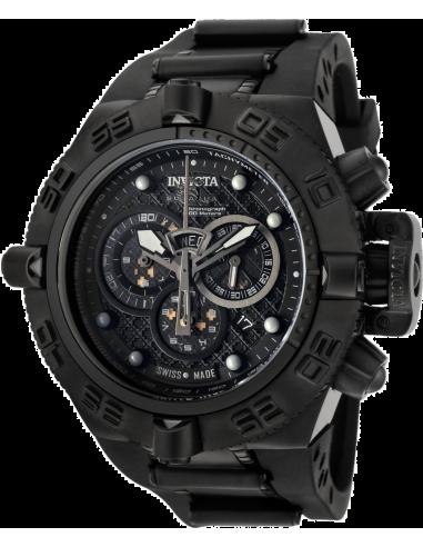 Chic Time | Montre Homme Invicta 6582 Subaqua Noma IV  | Prix : 504,90€