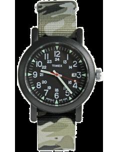 TIMEX TW2R38500 MEN'S WATCH