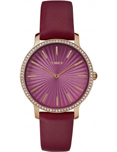 Chic Time   Timex TW2R51100 women's watch    Buy at best price