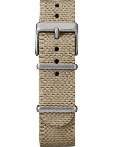 Chic Time | Montre Homme Timex MK1 TW2T10700 Chronographe  | Prix : 112,43€