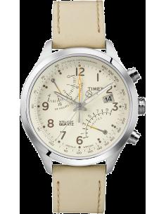 TIMEX TW2T10700 MEN'S WATCH