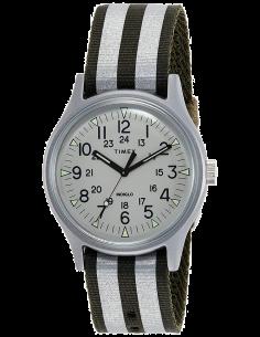 Chic Time | Montre Homme Timex MK1 TW2R80900  | Prix : 89,91€