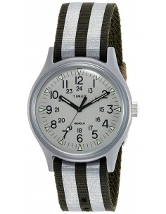 TIMEX TW2T30400 MEN'S WATCH