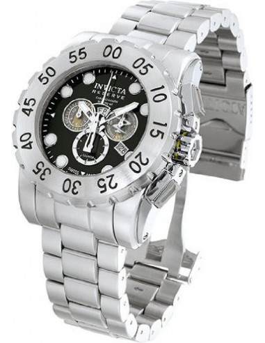 Chic Time | Invicta 7265 men's watch  | Buy at best price