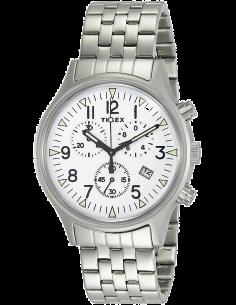 Chic Time | Montre Homme Timex MK1 TW2R68900 Chronographe  | Prix : 142,43€